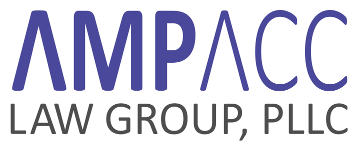 KR | AMPACC Law Group